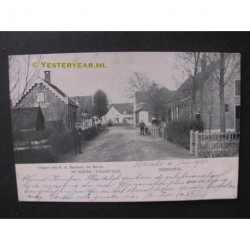 De Meern 1921 - Meerndijk - Veldhuizen