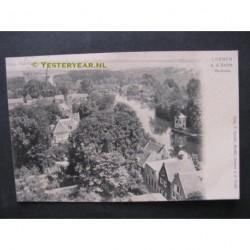 Loenen 1906 - Paniorama