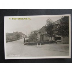 Kesteren 1952 - Dijkzicht