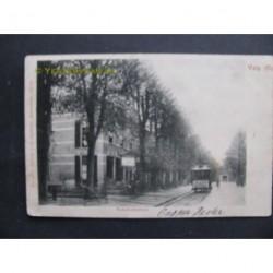 Velp ca. 1915 - Volkskoffiehuis