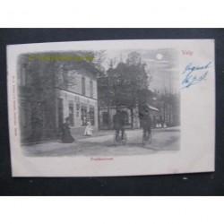 Velp 1903 - Postkantoor