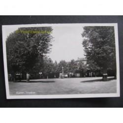 Wijchen 1947 - Dorpskom