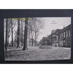 Tiel ca. 1915 - Kalverbosch