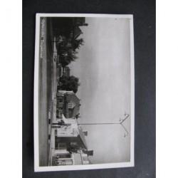 Opheusden 1956 - Dorpsstraat