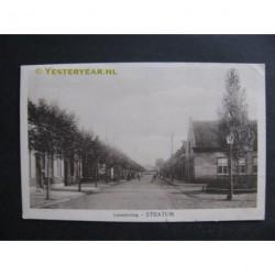 Stratum 1928 - Leenderweg