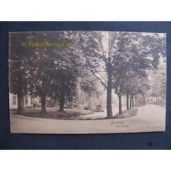 Boxmeer 1908 - Landgoed de Weijer
