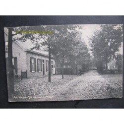 Someren 1919 - Speelheuvelstraat