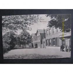 Oss 1913 - Stationsweg
