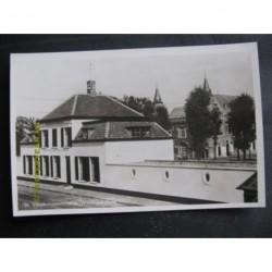 Wernhoutsburg 1949 - Vincentiussemenarie