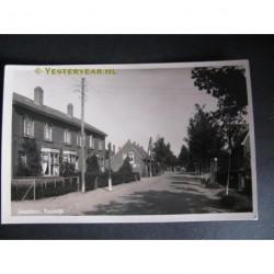 IJsselstein 1949 - Poortdijk