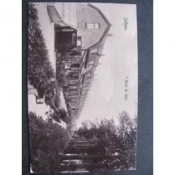 Jutphaas 1909 - Huis de Geer