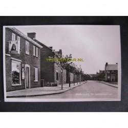 nederweert ca. 1950 - St.Lambertusstraat