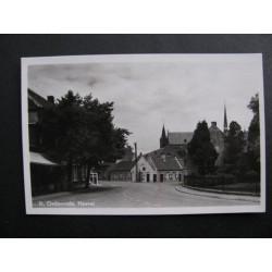 St.Oedenrode - Heuvel