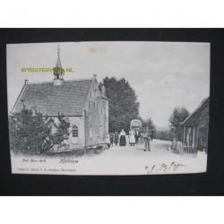 Hellouw 1905 - Ned.Herv.Kerk