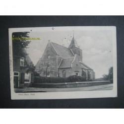 Well 1908 - Herv.Kerk