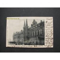 Tilburg 1900 - St.Josephs Gesticht