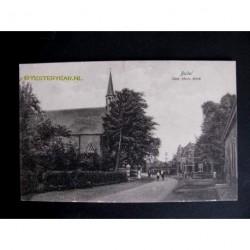 Budel 1917 - Ned.Herv.Kerk