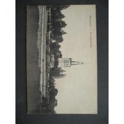 St.Oedenrode ca. 1915 - Knoptoren