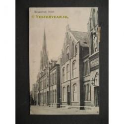 Veghel 1924 - R.K.School voor Jongens