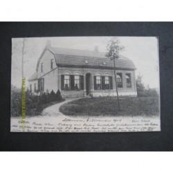 Chaam 1904 - Herv. School