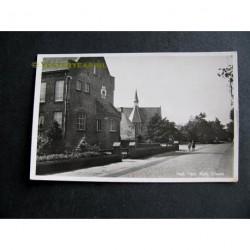 Chaam 1950 - Ned.Herv.Kerk
