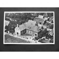 Nieuwkuijk 1950 - R.K.Noodkerk