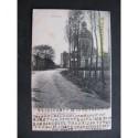 Raamsdonk 1902 - R.K.Kerk - souvenir