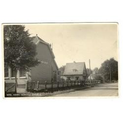 Daarle 1940 - Ned. Herv. School