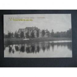 Coevorden 1917 - R.H.B. School