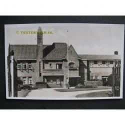 Boxtel 1952 - Koloniehuis St.Antonius