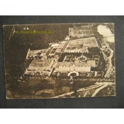 Amersfoort 1929 - St.Alphonsus Retraitehuis