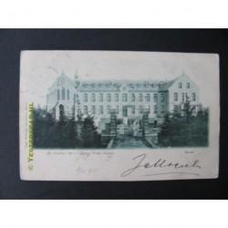 Boxtel 1900 - Missiehuis St.Charles