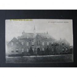 Eersel 1920 - St.Jacobusgesticht