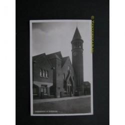 Eindhoven 1937 - H.Hartkerk