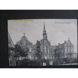 Oosterhout 1920 - R.C.Gasthuis