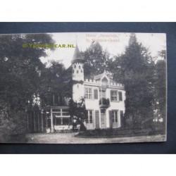 St.Michielsgestel 1921 - Huize Hemelrijk