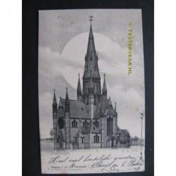 Steenbergen 1903 - R.K.Kerk