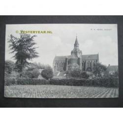 Vught 1915 - R.K.Kerk