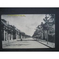 Waalwijk 1915 - Mr.v.Coothstraat
