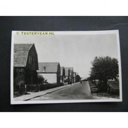 Nijkerk 1948 - Prof. Eyckmanstraat