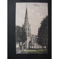 Helvoirt 1915 - R.K.Kerk