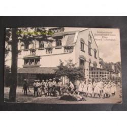 Etten 1917 - Dordrechtse Gez.Kolonie-Steenmansweg