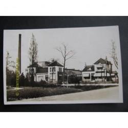 Wolvega 1948 - Coop. Zuivelfabriek