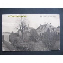 Eersel 1914 - St.Jacobus Gesticht