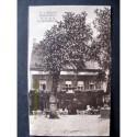St.Oedenrode 1920 - A.N.W.B.Bondshotel Koster