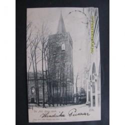 Ede 1905 - Ned.Herv.Kerk