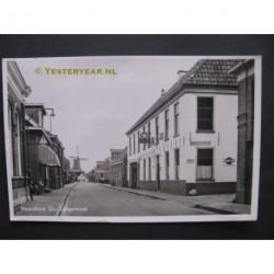 Noordhorn 1956 - Gr.Langestraat