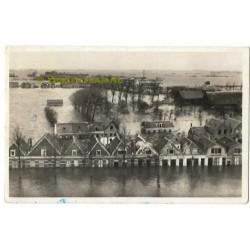 Middelburg 1949 - Nwe.Vlissingseweg 1944