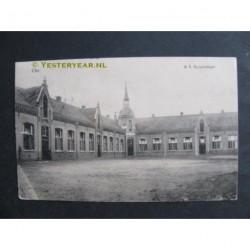 Oss 1912 - R.K.Burgerschool