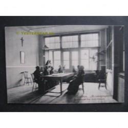 Ginneken ca. 1915 - St.Laurensgesticht